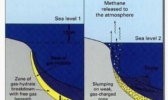 rsz_782px-methane_chimney_01_usgs