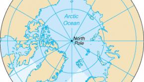 Arctic_Ocean_-_en