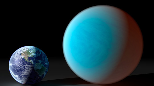 55_Cancri_e_2011Sept26