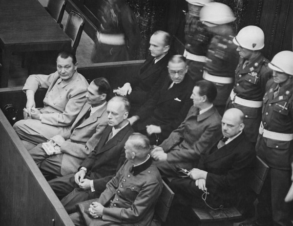 Nuremberg_Trials_retouched