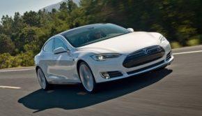 Tesla-Model-S-500x332