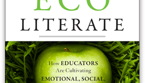 Ecoliterate  How Educators Are Cultivating Emotional, Social, and Ecological Intelligence
