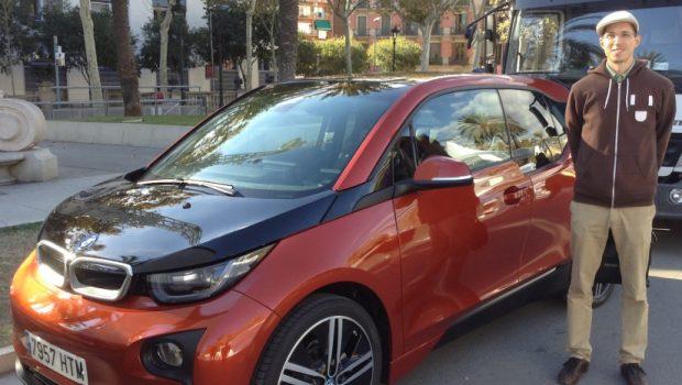BMW-i3-me