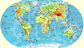 Global elevations (sites.google.com/site/climatetypes)