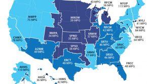ev-map-2014