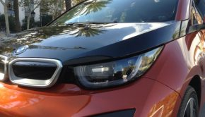 BMW-i3-closeup