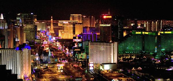 Las Vegas NV (p.d., wiki)