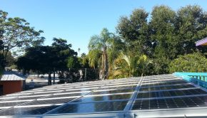 Florida-Solar-Panels