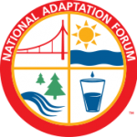 national-adaptation-forum