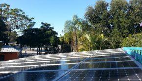florida-solar-panels-e1448389955200