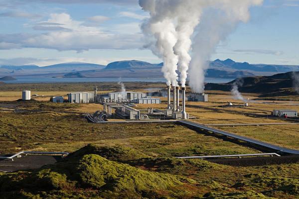 geothermaladvantage