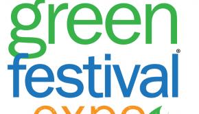green festivals