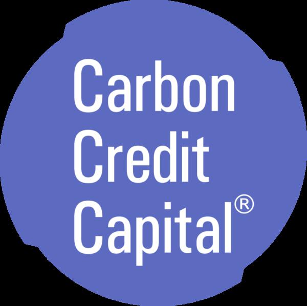ccc-logo-1000px