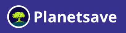 PlanetSave