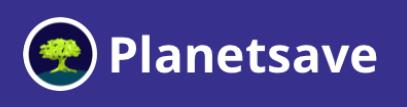 PlanetSave