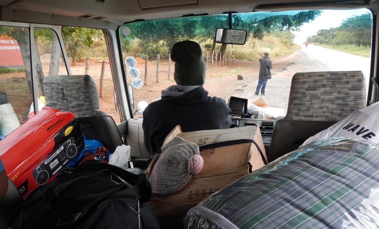 zambia_bus_2014
