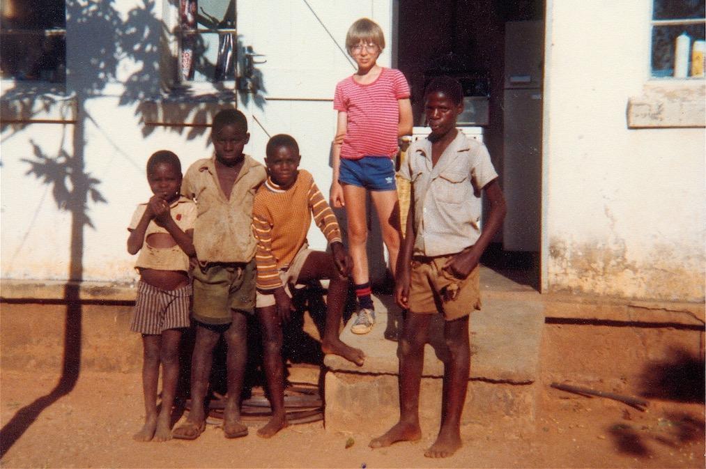 zambia_mapanza_1981