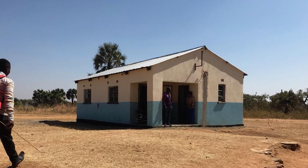 zambia_chibwe_library