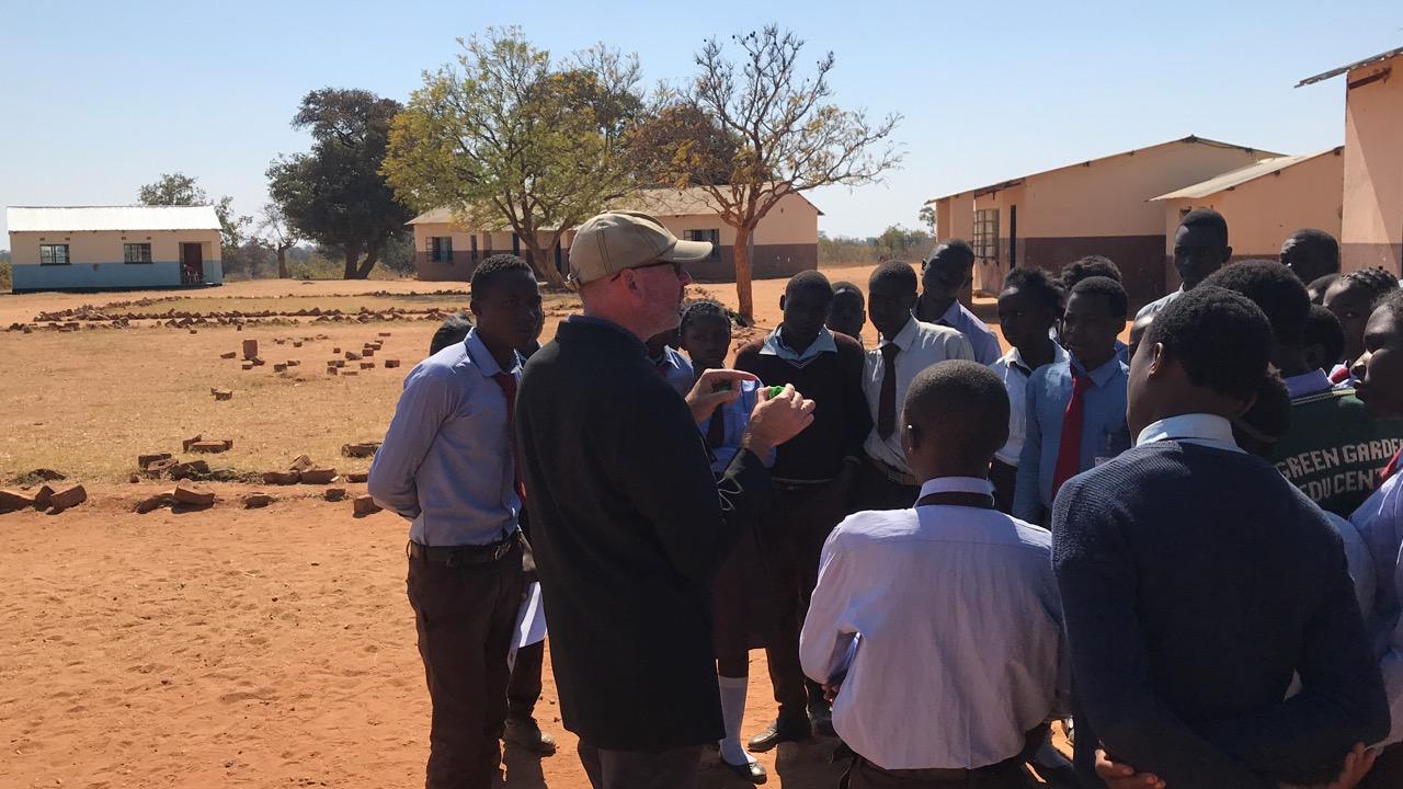 zambia_chibwe_outdoor